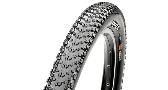"Maxxis Ikon 27.5"" Dual Compound faltbar"